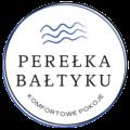 Perełka Bałtyku - Noclegi Władysławowo
